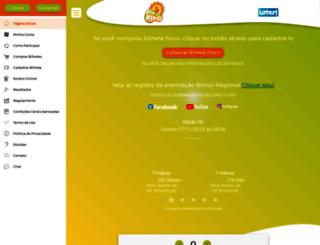 riodepremios.com.br screenshot