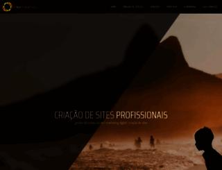 riomarca.com screenshot