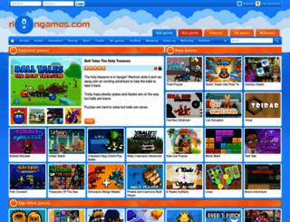 riongames.com screenshot