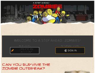 riot.utilifit.com screenshot