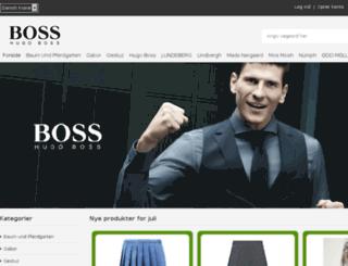 risavasanayoga.com screenshot