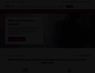 riskdiskonline.com screenshot