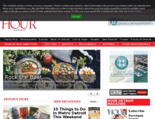 rivista-cdn.hourdetroit.com screenshot
