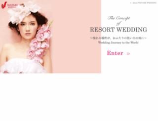 rizokon.com screenshot