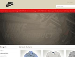 rjdglobalventures.com screenshot