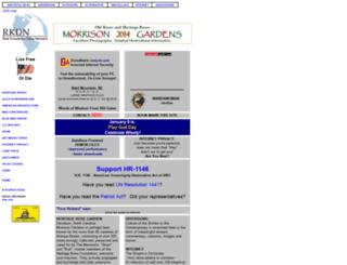 rkdn.org screenshot