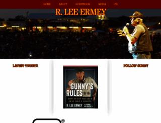 rleeermey.com screenshot