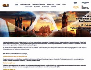 rliconnect.com screenshot