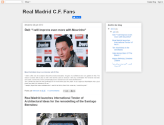 rma-fansclub.blogspot.com screenshot