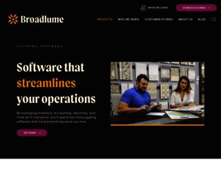 rmaster.com screenshot