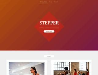 rmcf.pl screenshot