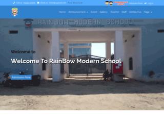 rmsndj.com screenshot