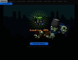 rmx.zbani.com screenshot