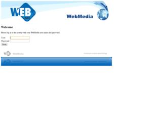rmxa.wmadv.com screenshot