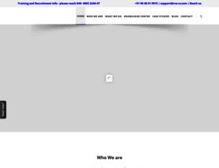 rna-cs.com screenshot