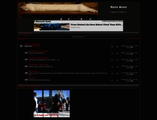 rnoanon.darkbb.com screenshot