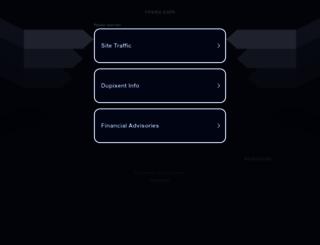 rnvsu.com screenshot