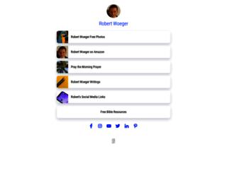 robert.tel screenshot