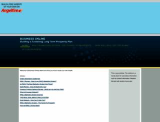 robertonline.angelfire.com screenshot