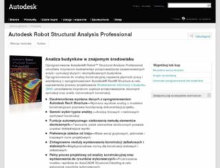 robobat.com.pl screenshot