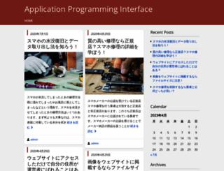 robogalleryplugin.com screenshot