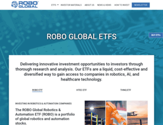 robostoxetfs.com screenshot