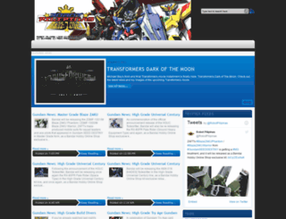 robotpilipinas.blogspot.com screenshot