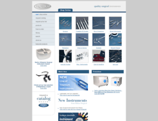 roboz.com screenshot