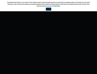 robsav.com screenshot