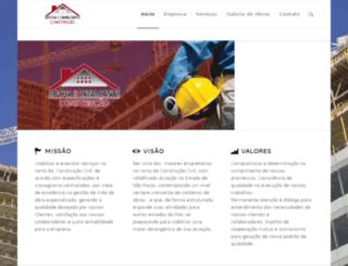 rochaecavalcante.com.br screenshot