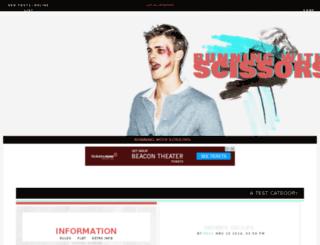 rockps.jcink.net screenshot