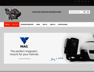 rockskymarket.com screenshot