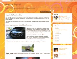 rodneyfrieden.blogspot.com screenshot