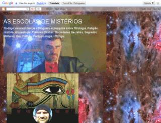rodrigoenok.blog.br screenshot