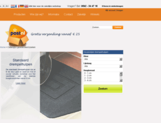 roegeint.com screenshot