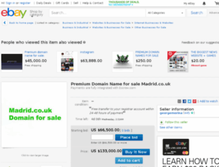 roflcopter.co.uk screenshot