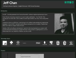 roflcopteralert.com screenshot
