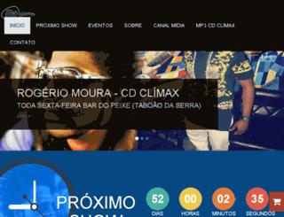 rogeriomoura.net.br screenshot