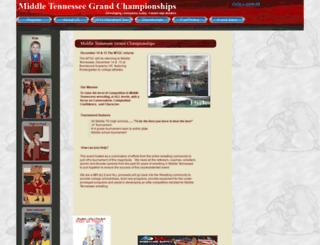 roigraphx.com screenshot