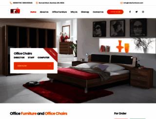 rolexfurniture.com screenshot