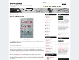 rollietheodd.blogspot.com screenshot