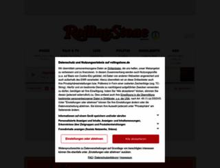 rollingstone.de screenshot
