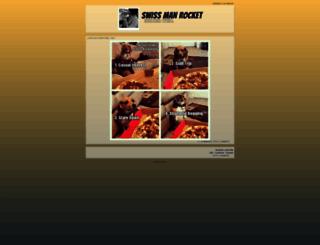 romanjos.insanejournal.com screenshot