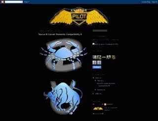 romeo57.blogspot.com screenshot