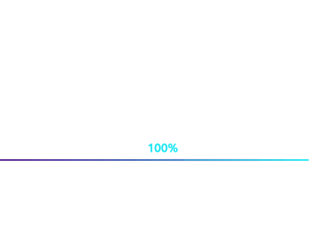 romics.it screenshot