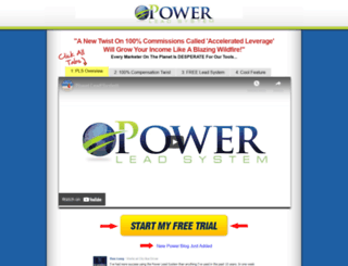 rong.mysalessystem.com screenshot