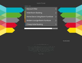 room72.net screenshot
