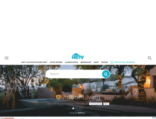 roomzaar.com screenshot