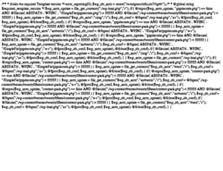 rootsandrings.com screenshot