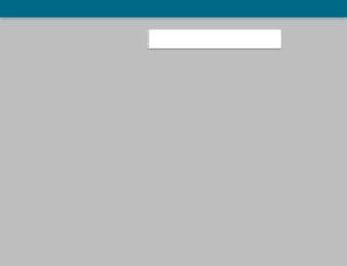 rooyeshnews.com screenshot